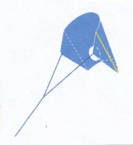slee-vliegertoom.large